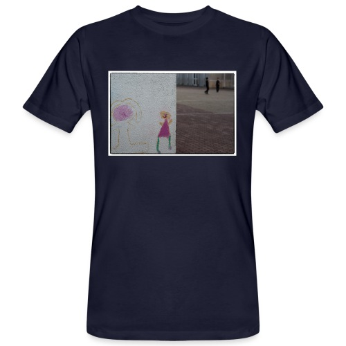 ATELIER 031difier - T-shirt bio Homme