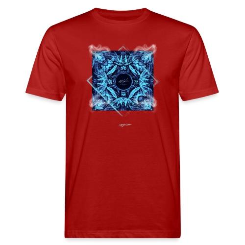 klypso - T-shirt bio Homme