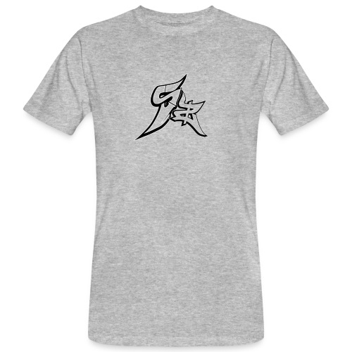 Sanddez - Camiseta ecológica hombre