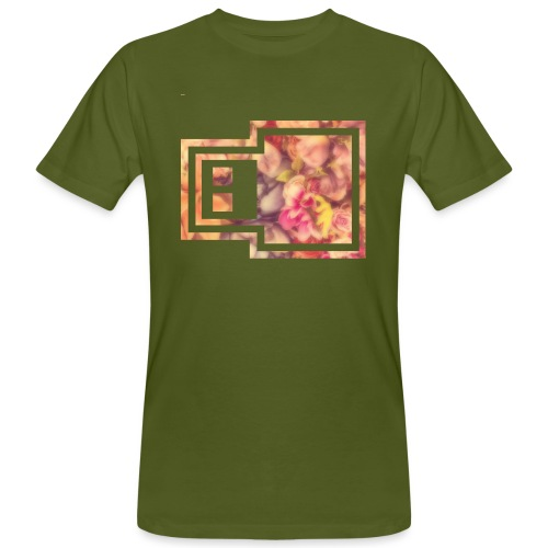 21ème GENERATION Modèle UrbanCloud - T-shirt bio Homme