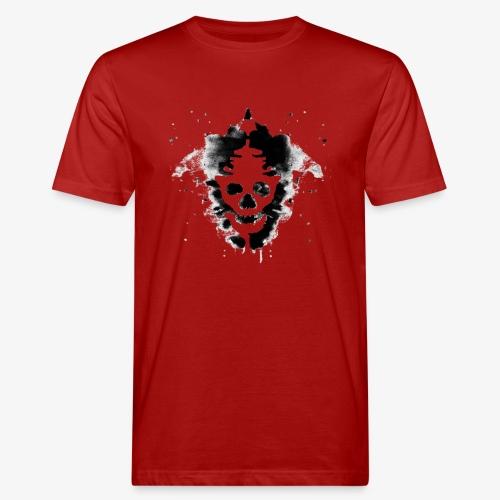 Rorschach - T-shirt bio Homme