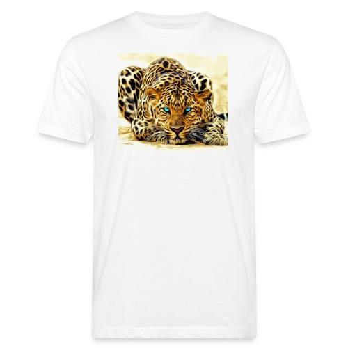 IL SIMBOLO DEL CANALE - T-shirt ecologica da uomo