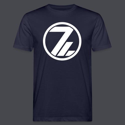 OutsiderZ Hoodie 3 - Männer Bio-T-Shirt