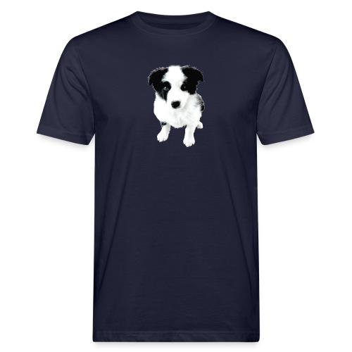 fox - Camiseta ecológica hombre