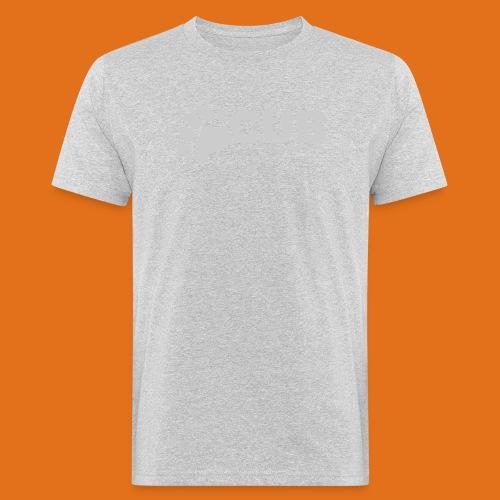 cub by bearwear sml - Men's Organic T-Shirt