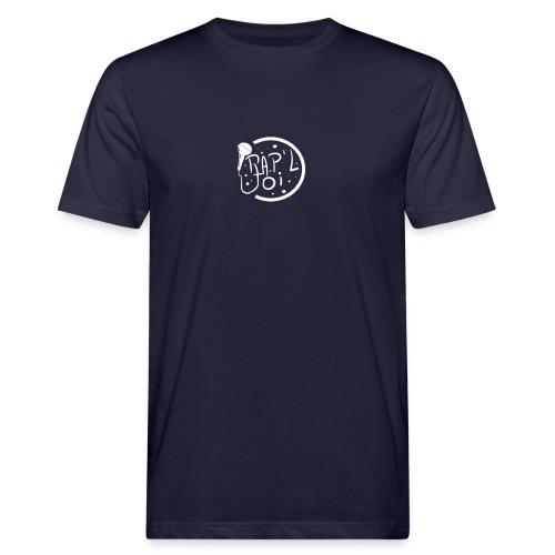 Survet Logo Rap - T-shirt bio Homme