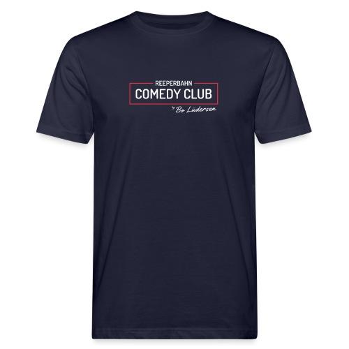 shirt 1 - Männer Bio-T-Shirt