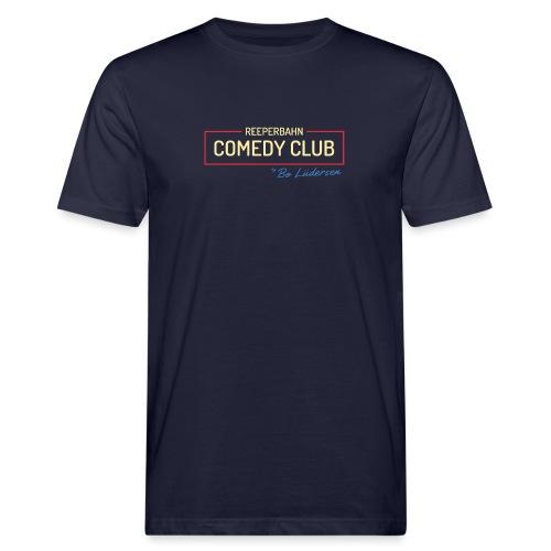 shirt 6 - Männer Bio-T-Shirt
