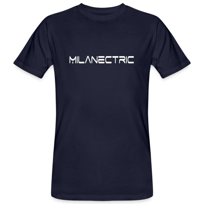 milanectric