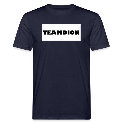 25258A83 2ACA 487A AC42 1946E7CDE8D2 - Men's Organic T-Shirt