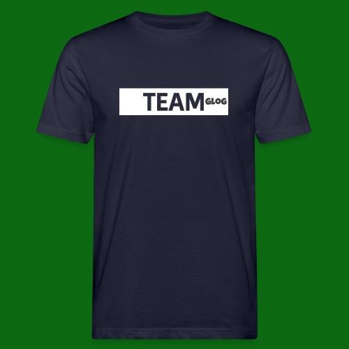 Team Glog - Men's Organic T-Shirt