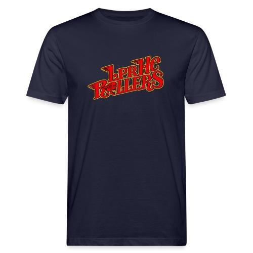 Lpr HCRollers - Miesten luonnonmukainen t-paita
