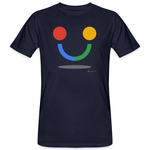 SULO - Men's Organic T-Shirt