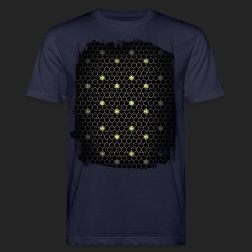 Cocon de douceur - T-shirt bio Homme