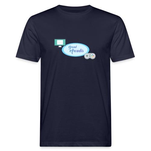 DreadChannel - T-shirt bio Homme
