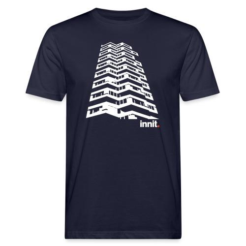 cronxlife - Men's Organic T-Shirt
