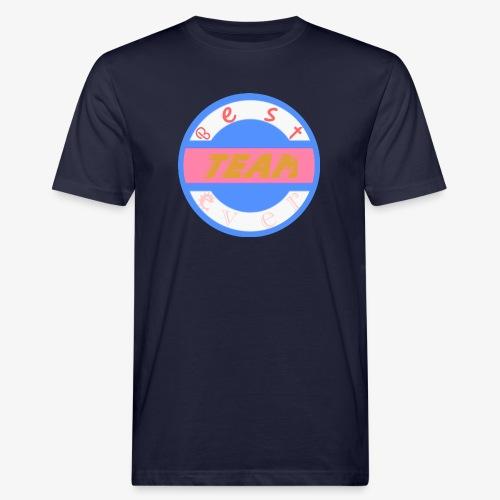 Mist K designs - Men's Organic T-Shirt
