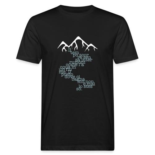 Dance Dance Dance - Haruki Murakami [ITA] - T-shirt ecologica da uomo