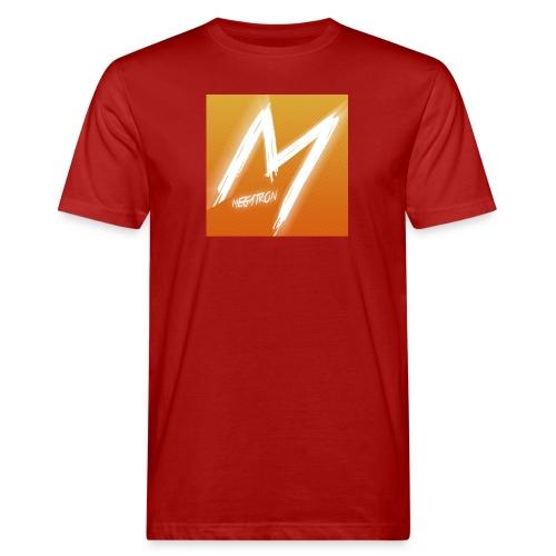 MegaTaza - Men's Organic T-Shirt