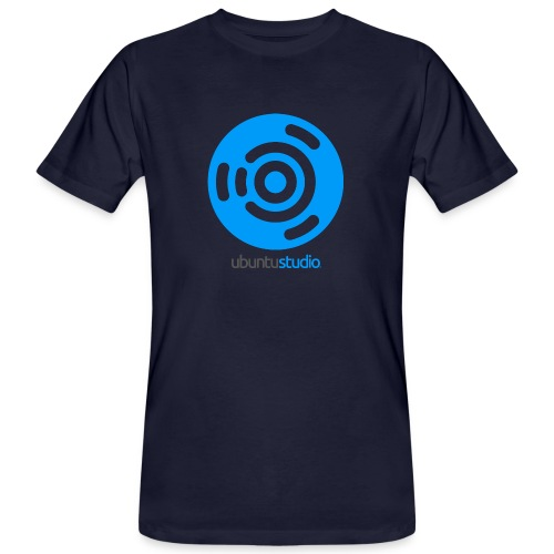 t shirt blanc png - Men's Organic T-Shirt