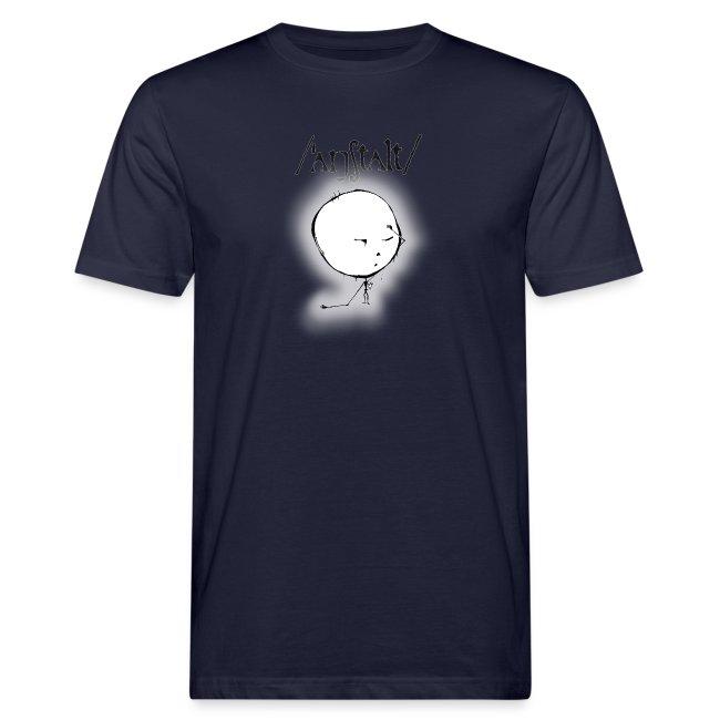 kreisling mit logo (schwarz)