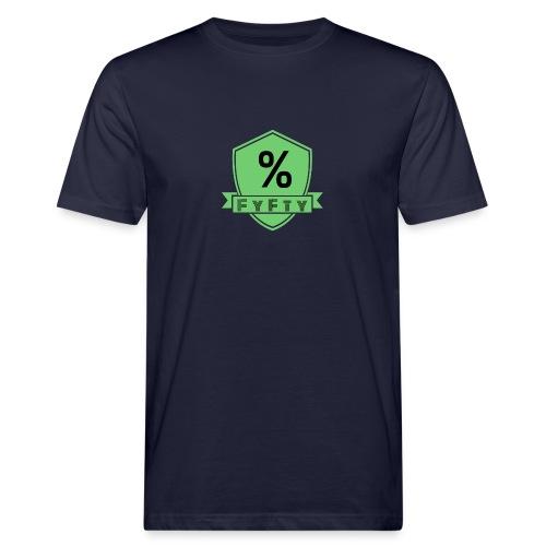 D38ED234 D537 4561 B7C3 826E8A15AF48 - Camiseta ecológica hombre