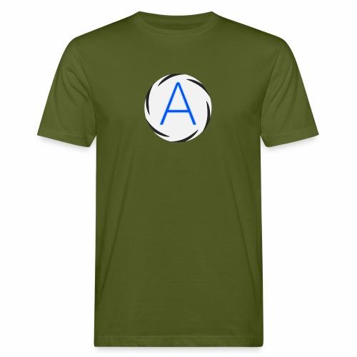 Icona png - T-shirt ecologica da uomo
