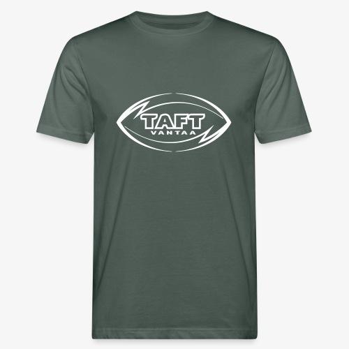 4769739 123993955 LOGO FIN RBLUE SVG orig - Miesten luonnonmukainen t-paita
