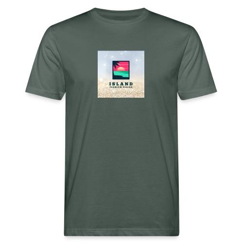 Photo 1612467709128 jpg - T-shirt ecologica da uomo