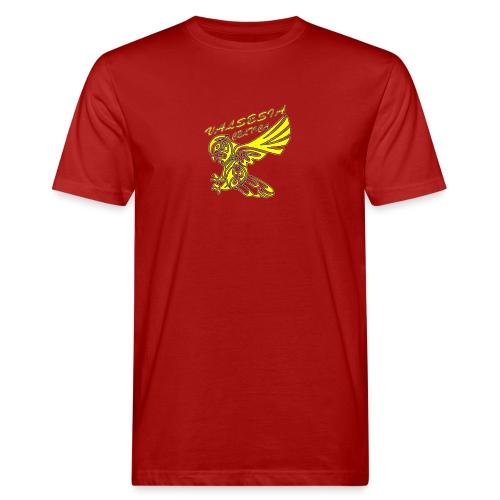Valsesia celtica - T-shirt ecologica da uomo
