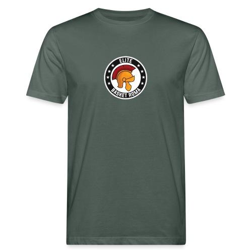 IMG 9066 - T-shirt ecologica da uomo