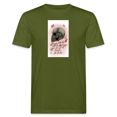 Sketch182181946-png - Camiseta ecológica hombre