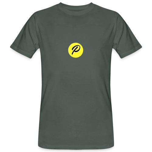 Pronocosta - T-shirt bio Homme
