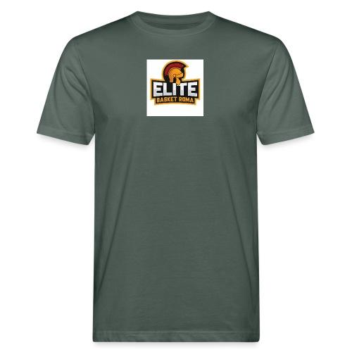 IMG 8221 - T-shirt ecologica da uomo