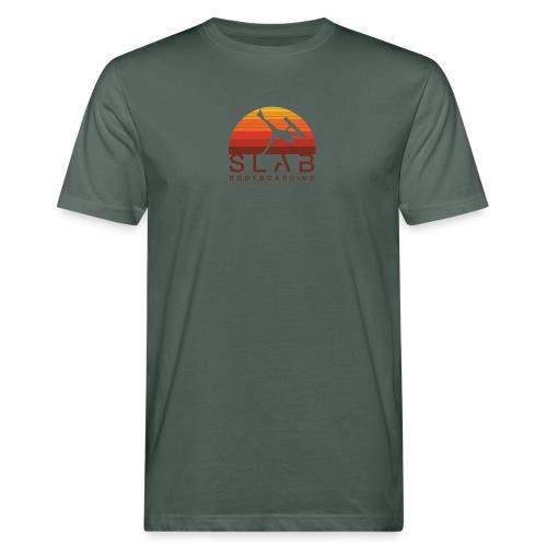 Chase the Sun - Men's Organic T-Shirt