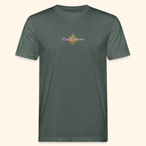Das Leben ist schön 🌞 - Männer Bio-T-Shirt