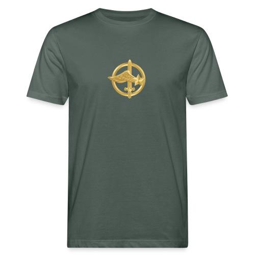 coylogo png - T-shirt bio Homme