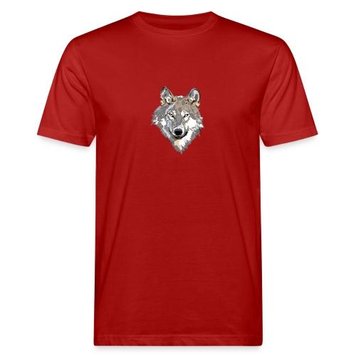 Mindgazz - Men's Organic T-Shirt