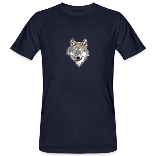 Mindgazz - Men's Organic T-Shirt