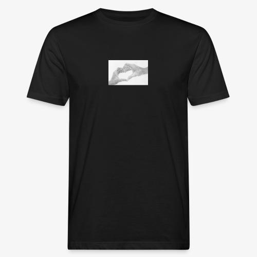body bébé - T-shirt bio Homme