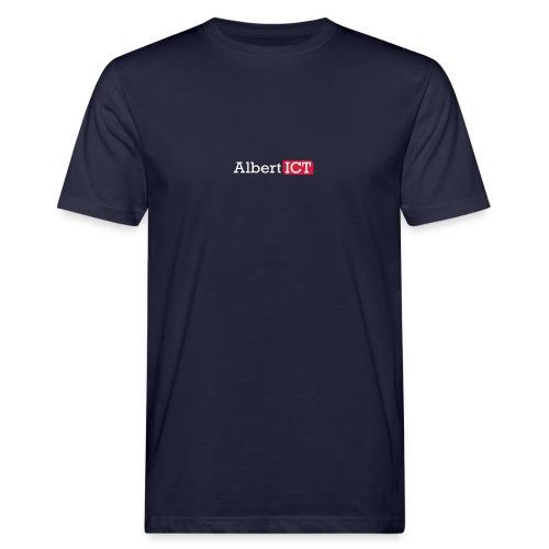 witrood - Mannen Bio-T-shirt