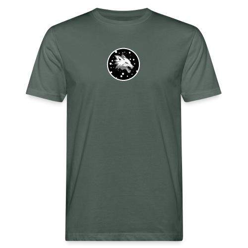 FoxTunes Merchandise - Mannen Bio-T-shirt