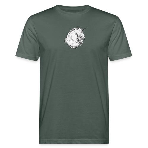 Licorne - T-shirt bio Homme