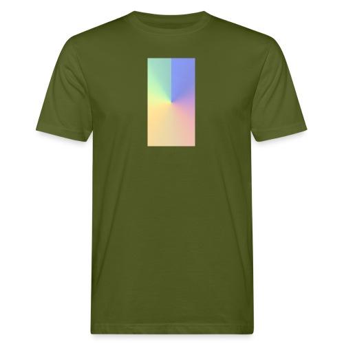 11010983_1555347118067170_5321192524759597785_n - T-shirt ecologica da uomo
