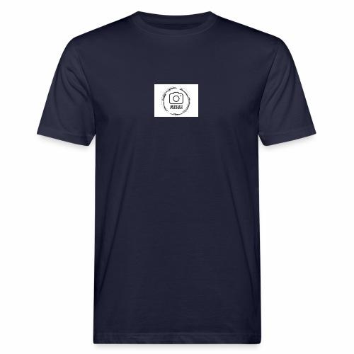 Michah - Men's Organic T-Shirt