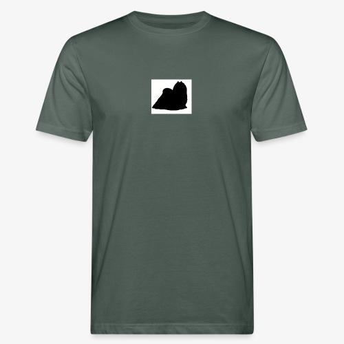 Maltese - Men's Organic T-Shirt