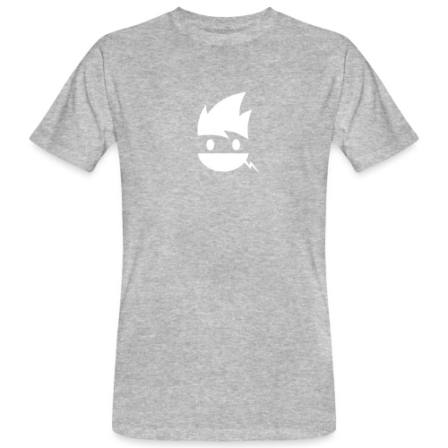 Ninja - Men's Organic T-Shirt