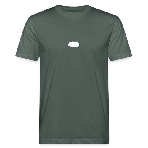 Tee shirt SNIT - T-shirt bio Homme