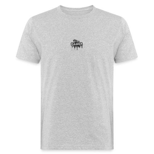pro gamer graffiti magliette felpa da uomo di stan - T-shirt ecologica da uomo