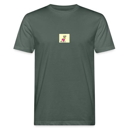 Quack - Men's Organic T-Shirt